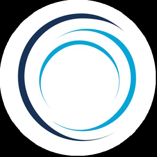 Centro Integral de Psicología | Psicólogos en CDMX
