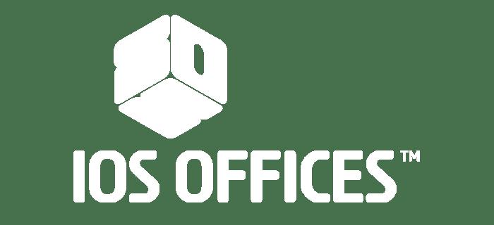 ios-offices